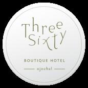 Agencias de viajes y Operadores turísticos, Three Sixty Boutique Hotel
