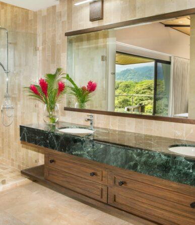 Premium Villas, Three Sixty Boutique Hotel