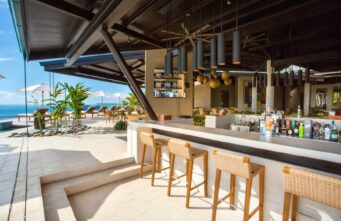 Photo Gallery, Three Sixty Boutique Hotel